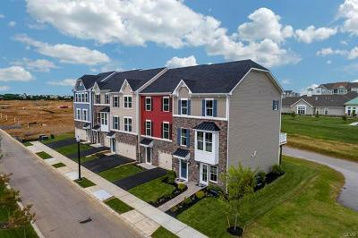 Single Family Home Available: 2432 Emanuel Court #28