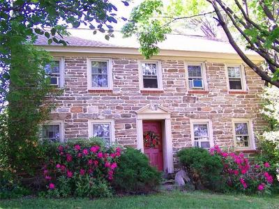 Single Family Home Available: 3420 West Walker Road