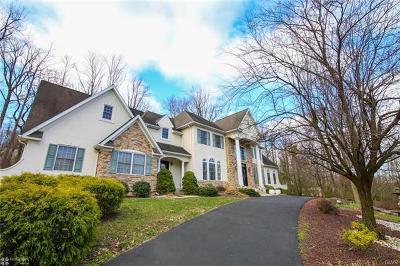 Single Family Home Available: 4642 Brookridge Drive