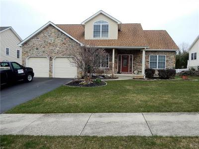 Palmer Twp PA Single Family Home Available: $429,900