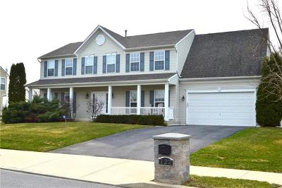 Single Family Home Available: 122 Lower Way