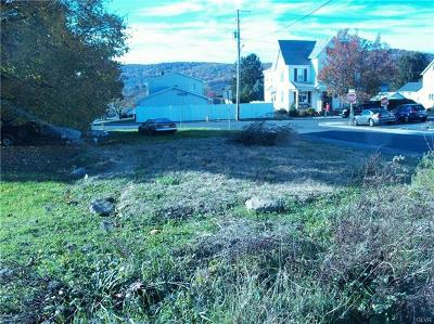 Hellertown Borough Residential Lots & Land Available: 32 West Clark Street
