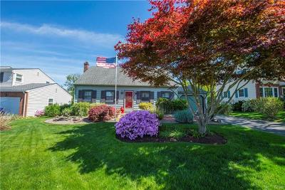 Emmaus Borough Single Family Home Available: 1712 West Wood Street