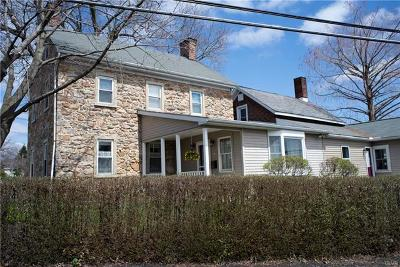 Hellertown Borough Single Family Home Available: 1003 Easton Road