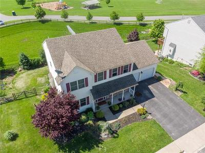 Single Family Home Available: 2845 Eagle Nest Lane