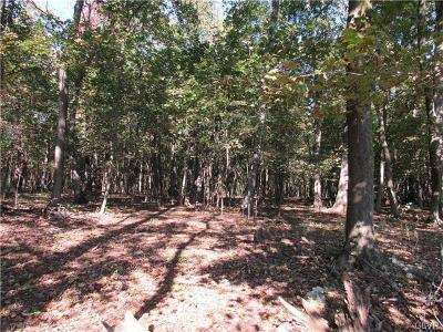 Residential Lots & Land Available: 2971 Pa Route 100