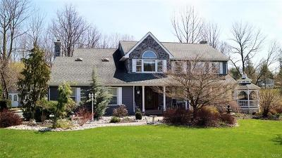 Single Family Home Available: 9289 Spring Brook Drive