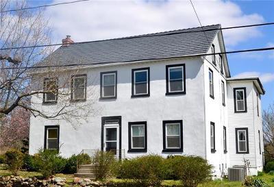 Single Family Home Available: 3679 Old Philadelphia Pike