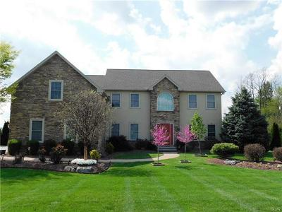 Single Family Home Available: 205 Countryview Lane