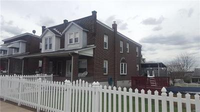 Single Family Home Sold: 1226 South 3rd Street *Seller Saved $1,977.50