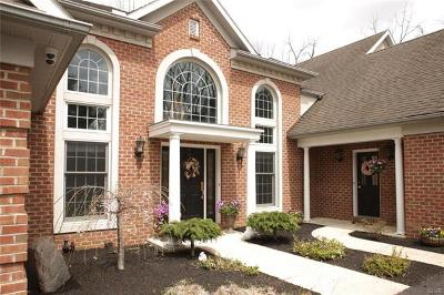 Single Family Home Available: 3525 Pheasant Court