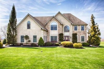Single Family Home Available: 7116 Goldcris Lane