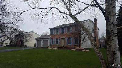 Single Family Home Sold: 913 Place Road *Seller Saved $6,624.50