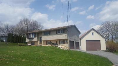 Lehigh Township PA Single Family Home Available: $289,900