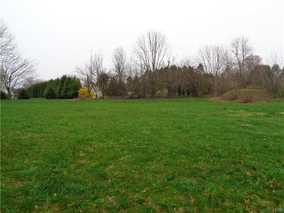 Residential Lots & Land Available: 202 Silver Fox Trail