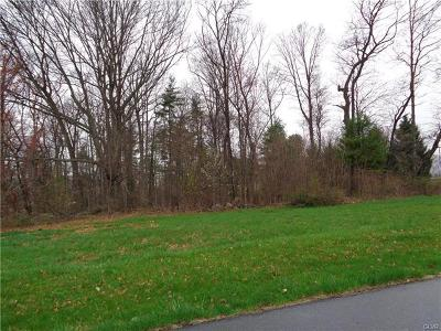 Residential Lots & Land Available: 120 Redstone Drive
