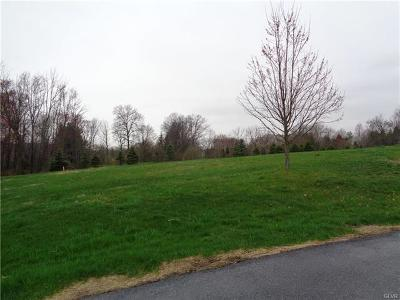 Residential Lots & Land Available: 140 Redstone Drive