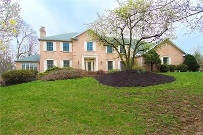 Single Family Home Available: 3422 Sturbridge Place