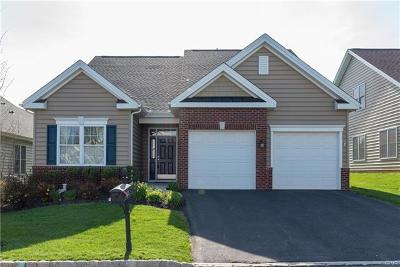 Single Family Home Available: 6509 Betsy Ross Circle