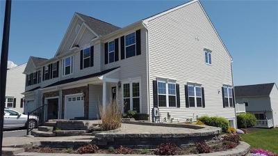Single Family Home Available: 3509 Windsor Court