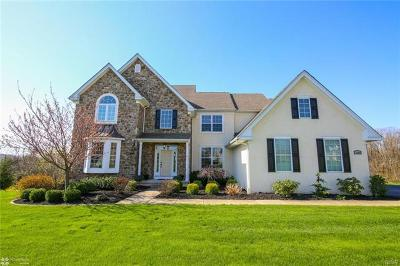 Single Family Home Available: 4320 Liberty Creek Parkway