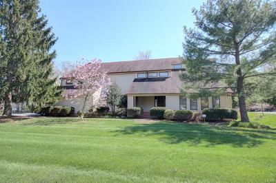 Single Family Home Available: 4310 Farmington Circle