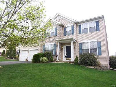 Single Family Home Available: 4988 Derby Lane