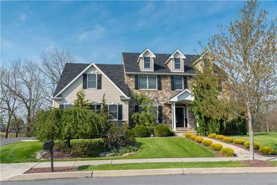 Single Family Home Available: 13 Millbrook Court