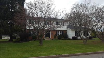 East Allen Twp PA Single Family Home Available: $284,900