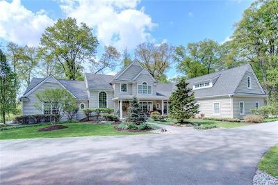 Single Family Home Available: 10031 Cormorant Drive
