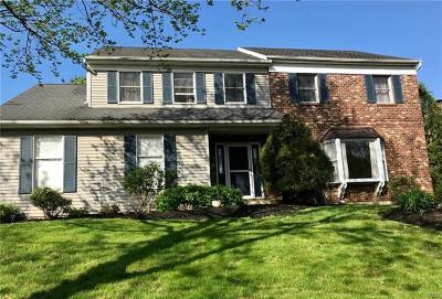 Single Family Home Available: 2013 Wells Court