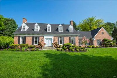 Single Family Home Available: 1825 Sherwood Road