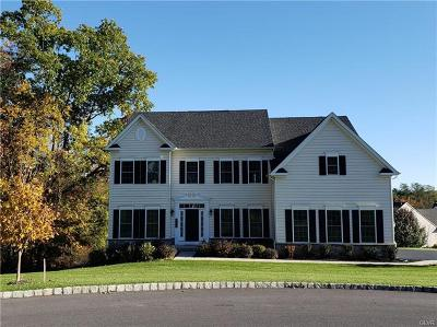 Single Family Home Available: 3557 Kildare Court