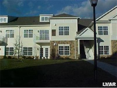 Single Family Home Available: 1011 Old Course Lane