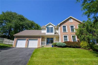 Single Family Home Available: 4085 Tamarack Trail