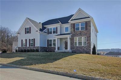 Single Family Home Available: 5670 Saucon Ridge Road