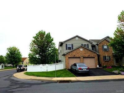 Single Family Home Available: 2465 Penns Ridge Boulevard