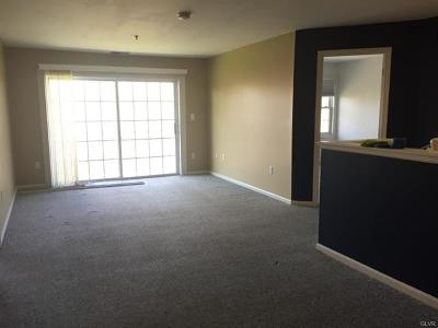 Single Family Home Available: 207 Canal Park #B