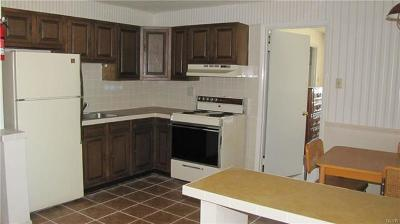 Emmaus Borough Single Family Home Available: 517 Ridge Street