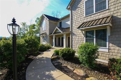 Bethlehem City Single Family Home Available: 1189 Meadow Lark Way