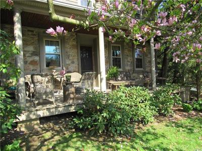 Single Family Home Available: 853 Bangor Road