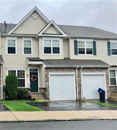 Single Family Home Available: 3579 Penfield Way