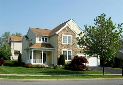 Single Family Home Available: 969 Jervin Drive