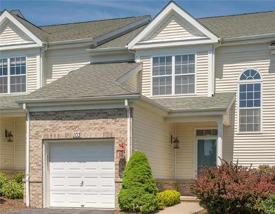 Single Family Home Available: 103 Waterford Terrace