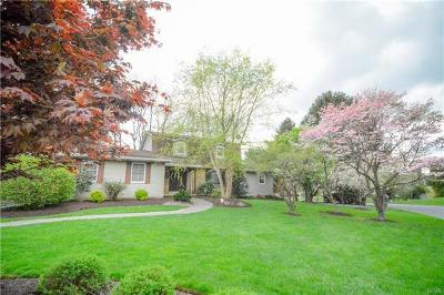 Single Family Home Available: 1325 Country Lane