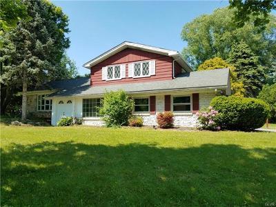 Single Family Home Available: 3145 Shrewsbury Road