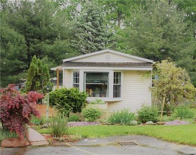Single Family Home Available: 4243 Wolf Den Court