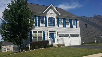 Lower Macungie Twp PA Single Family Home Available: $389,521