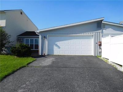 Single Family Home Available: 60 Stonewood Place