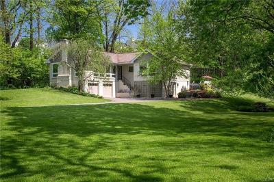 Single Family Home Available: 1877 Old Mill Road